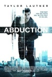 Elhurcolva (Abduction, 2011)