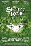 Kells titka (The Secret of Kells, 2009)