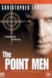Bérgyilkos ösztön (The Point Men, 2001)
