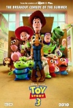 Toy Story 3. (Toy Story 3, 2010)