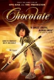 Chocolate - A harc szelleme (Chocolate, 2009)