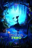 A hercegnő és a béka (The Princess and the Frog, 2009)