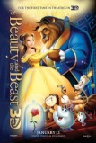 A sz�ps�g �s a sz�rnyeteg (Beauty and the Beast, 1991)