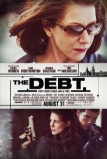 Az ad�ss�g (The Debt, 2010)