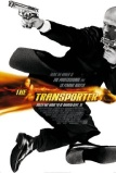 A sz�ll�t� (The Transporter, 2002)