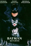 Batman visszat�r (Batman Returns, 1992)