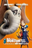 Horton (Horton Hears a Who!, 2008)