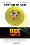 Mézengúz (Bee Movie, 2007)