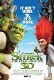 Shrek a vége, fuss el véle (Shrek Forever After, 2010)