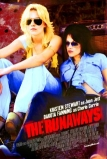 The Runaways - A rocker csajok (The Runaways, 2010)