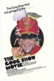 Gong Show (The Gong Show Movie, 1980)