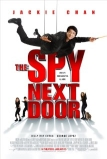 K�m a szomsz�dban (The Spy Next Door, 2010)