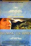 Hullámtörés (Breaking the Waves, 1996)
