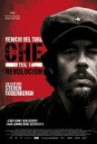 Che - Az argentin (Che: Part One, 2008)