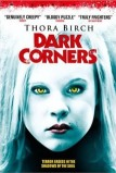 S�t�t zug (Dark Corners, 2006)