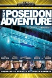 A Poszeidon-kaland (The Poseidon Adventure, 2005)