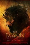 A passió (The Passion of the Christ, 2004)