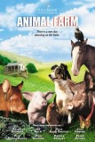 Állatfarm (Animal Farm, 1999)