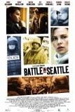 Ostrom Seattle-ben (Battle in Seattle, 2007)