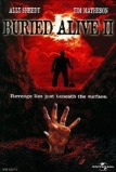 Élve eltemetve 2. (Buried Alive 2, 1996)