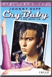 Cry Baby (Cry-Baby, 1990)