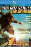 Beat the World: Utcai tánc (Beat the World, 2011)