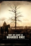 Wounded Knee-nél temessétek el a szívem (Bury My Heart at Wounded Knee, 2007)