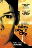 A fiúk nem sírnak (Boys Don't Cry, 1999)