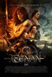 Conan, a barbár (Conan the Barbarian, 2011)