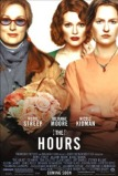 Az órák (The Hours, 2002)