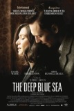 Örvény (The Deep Blue Sea, 2011)