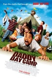 Oviapu 2. (Daddy Day Camp, 2007)