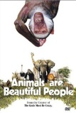 Sivatagi show (Animals are Beautiful People, 1974)
