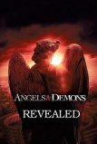 Angyalok és démonok (Angels and Demons Revealed, 2004)
