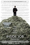Bennfentesek (Inside Job, 2010)