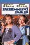 Anya kerestetik (Billboard Dad, 1999)