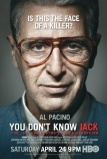Dr. Halál (You Don't Know Jack, 2010)