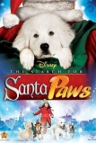 Karácsonyi kutyabalhé (The Search for Santa Paws, 2010)