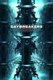 Daybreakers - A vámpírok kora (Daybreakers, 2009)