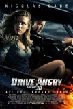 F�ktelen harag (Drive Angry, 2011)