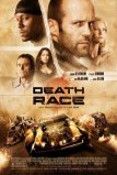 Halálfutam (Death Race, 2008)