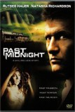 Éjféli őrjöngés (Past Midnight, 1992)