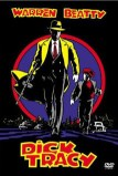 Dick Tracy (1990)