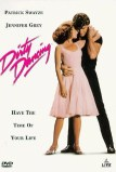 Dirty Dancing - Piszkos t�nc (Dirty Dancing, 1987)