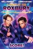 Diszkópatkányok (A Night at the Roxbury, 1998)