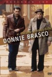 Fedőneve: Donnie Brasco (Donnie Brasco, 1997)