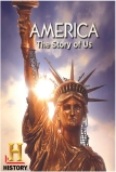 America The Story of Us (2010)