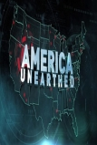 America Unearthed (2012)