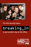 Breaking In (2011)