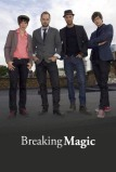 Breaking Magic (2012)